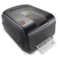 Barcode and labels printers Honeywell PC42t