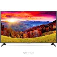 TV LG 55LH545V