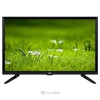 TV TCL L28D2710