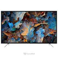 TV TCL LED32D2930
