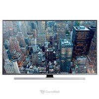 TV Samsung UE-55JU7000