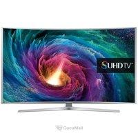 TV Samsung UE-65JS9000