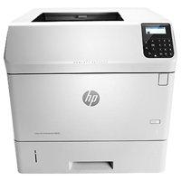 Photo HP LaserJet Enterprise 600 M605n