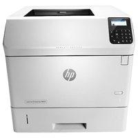 Photo HP LaserJet Enterprise 600 M604n