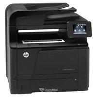 Photo HP LaserJet Pro 400 MFP M425dw