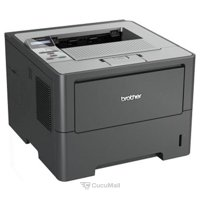 Photo Brother HL-6180DW