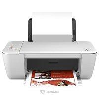 Photo HP Deskjet Ink Advantage 2545