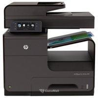 Photo HP Officejet Pro X476dw