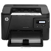Photo HP LaserJet Pro M201dw