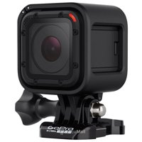 Action Cam GoPro HERO4 Session