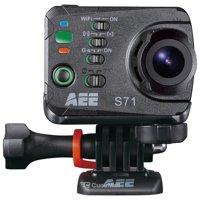 Action Cam AEE Magicam S71