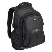 Bags, cases, laptop cases Targus CN600