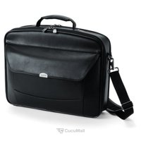 Bags, cases, laptop cases Dicota N14598K
