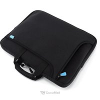 Bags, cases, laptop cases Dicota N22348N