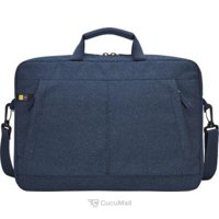Bags, cases, laptop cases Case Logic HUXA-115B