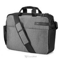 Bags, cases, laptop cases HP L6V65AA