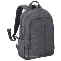 Bags, cases, laptop cases Rivacase 7560