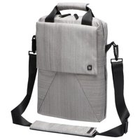 Bags, cases, laptop cases Dicota D30639