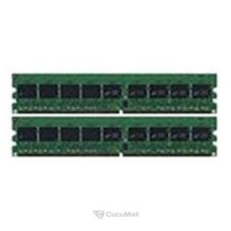 HP 4GB (2x2GB) FB-DIMM DDR2 667MHz (397413-B21)