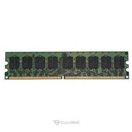 HP 8GB (2x4GB) FB-DIMM DDR2 667MHz (397415-B21)