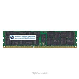 HP 16GB DDR3 1866MHz (708641-B21)