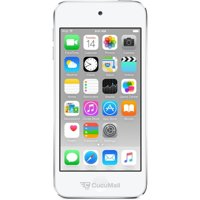 Photo Apple iPod touch 6Gen 16Gb