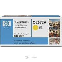 Photo HP Q2672A