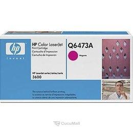 HP Q6473A
