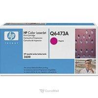 Photo HP Q6473A