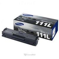 Photo Samsung MLT-D111L