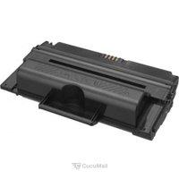 Cartridges, toners for printers Samsung MLT-D208S