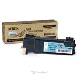 Xerox 006R01464