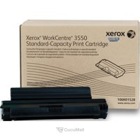 Photo Xerox 106R01529