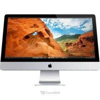 Desktop computers Apple iMac 27 Retina 5K (Z0QX00042)