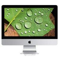 Desktop computers Apple iMac A1418 (MK452)