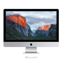Desktop computers Apple iMac 27 Retina 5K (MK482)