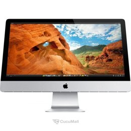 Apple iMac 21.5 (ME087)