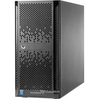 Servers HP 780851-425