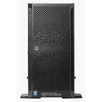 Servers HP 835848-425