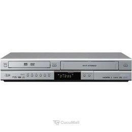 Samsung DVD-V5500