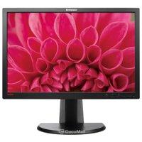 Monitors Lenovo ThinkVision LT2452p