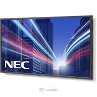 Monitors Nec MultiSync P553
