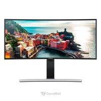 Monitors Samsung S34E790C