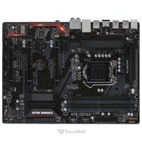 Motherboards Gigabyte GA-Z270XP-SLI