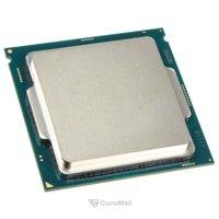 Processors Intel Core i3-6098P