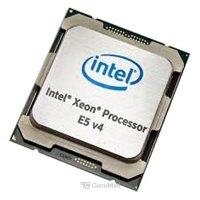 Processors Intel Xeon E5-2620 V4