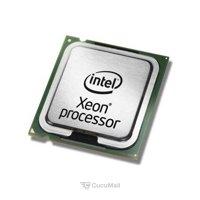 Photo Intel Xeon E3-1240