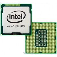 Photo Intel Xeon E3-1225