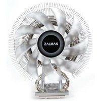 Photo ZALMAN CNPS9800 MAX