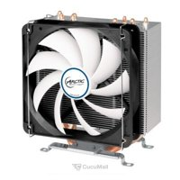 Cooling (fans, coolers) Arctic Cooling Freezer A32